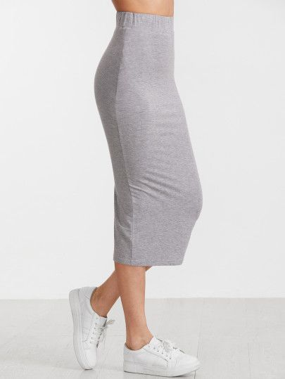 17 Best ideas about Midi Pencil Skirts on Pinterest | Rebecca ...
