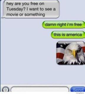 Lol funny stuff