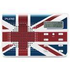 Get Digital Radio. List of UK digital radio stations