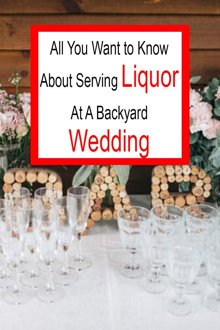 43d7da9f087162b294ae2d1b47b8080a - How To Get A Liquor License For An Event