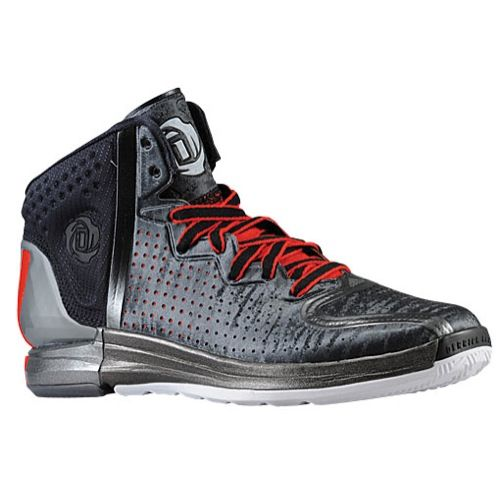 Grandson's Basketball d rose shoes He wants them now for his Christmas gift.