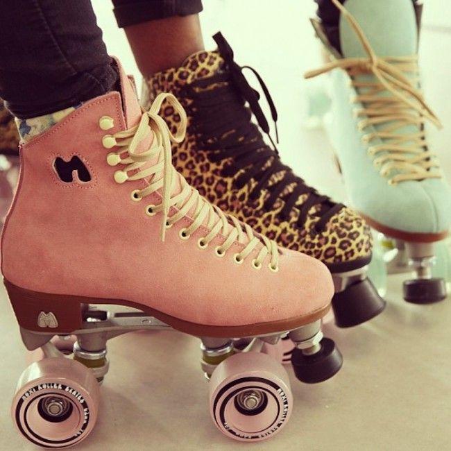 moxi roller skates topshop 650x650 Moxi Roller Skates