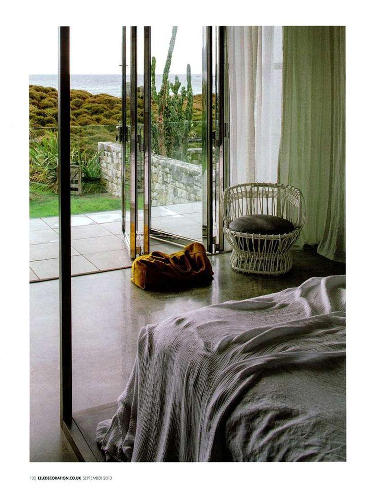 122 best editorials images on pinterest stylists for Elle decoration bed linen