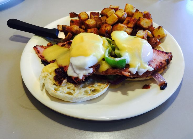 1000+ ideas about Calories In Poached Egg on Pinterest | Poached ...