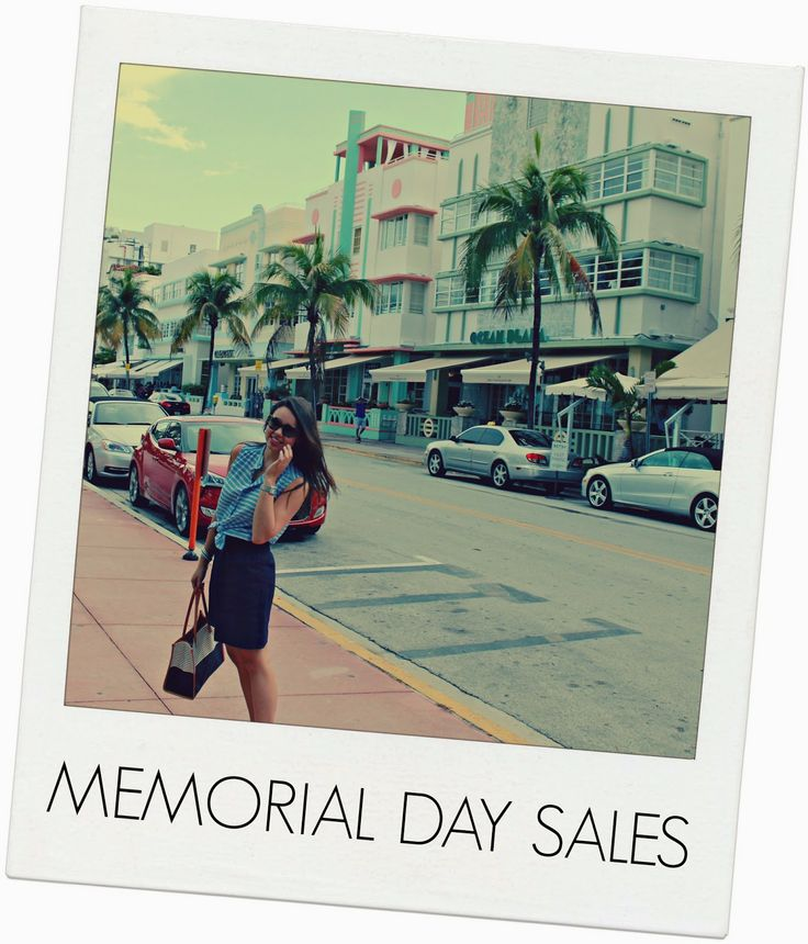 memorial day weekend sale woodbury