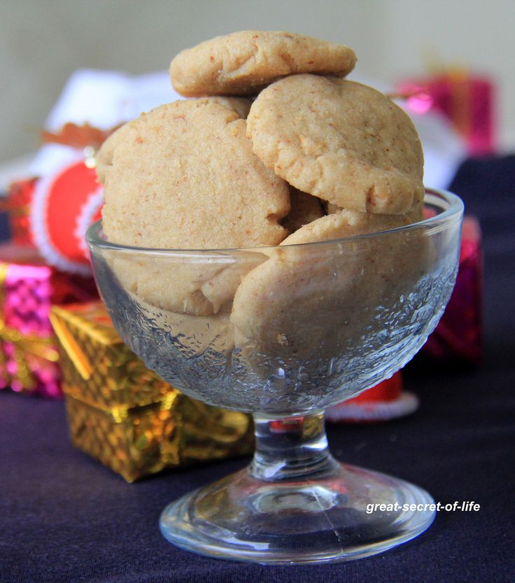 Whole wheat cookie recipes quick