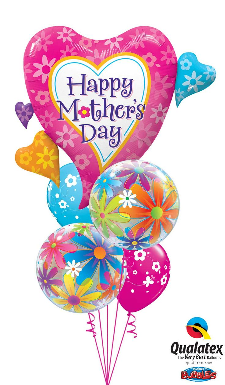 407 best balloon gift bouquets designer images on pinterest