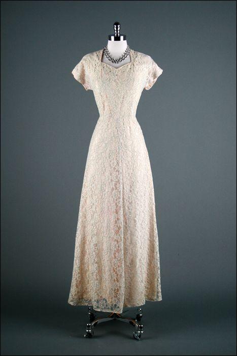 Wedding dresses for women over 50 wedding dresses swing for Wedding dresses over 50