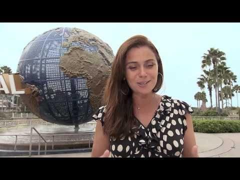 Serialul Clona: Cum arată Jade la 39 de ani, actrița care a facut furori în serialul brazilian | REALITATEA .NET