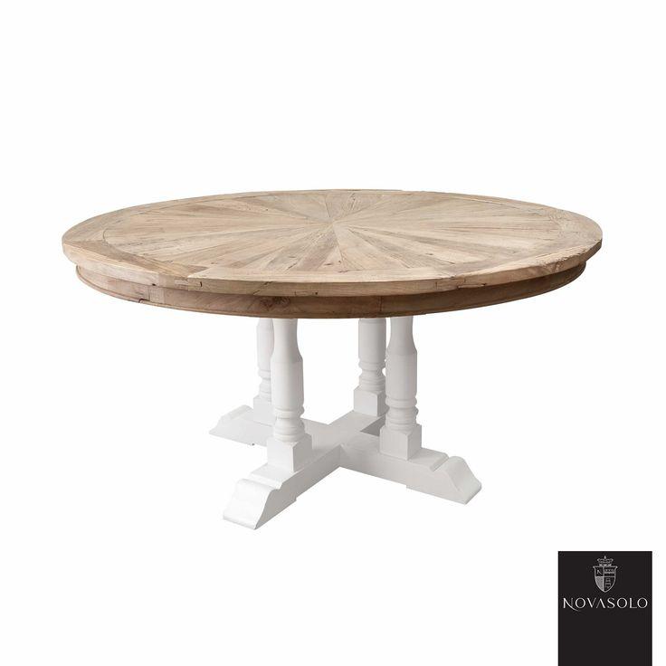 FINN – Spisestue - Jaden spisebord - Flere størrelser - Nye varer - Hurtig levering!