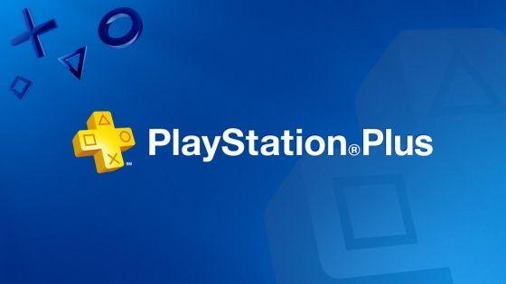 PlayStation Plus abonelerine kötü haber!
