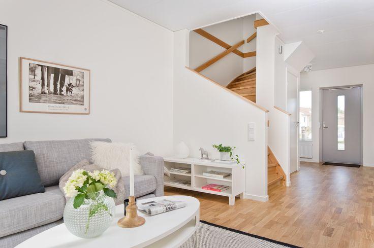 vikaholms all v xj bostadsr tt pinterest. Black Bedroom Furniture Sets. Home Design Ideas