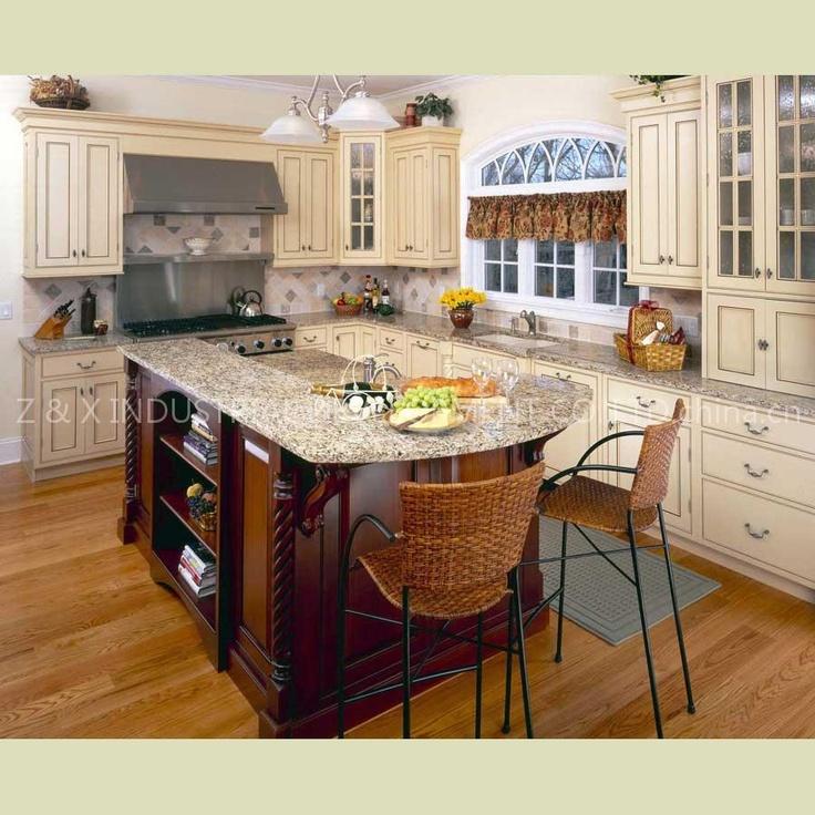 42 besten Kitchen Cabinetry Bilder auf Pinterest | Küchen, Moderne ...