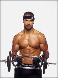 shemar moore - Yahoo Image Search Results