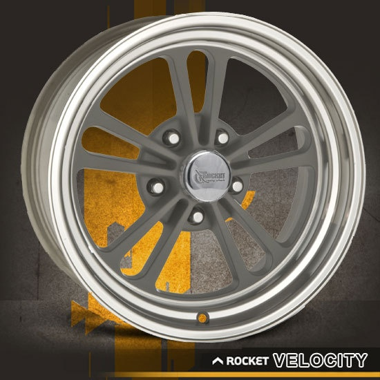 Best Classic Wheels Images On Pinterest Rockets Car Wheels
