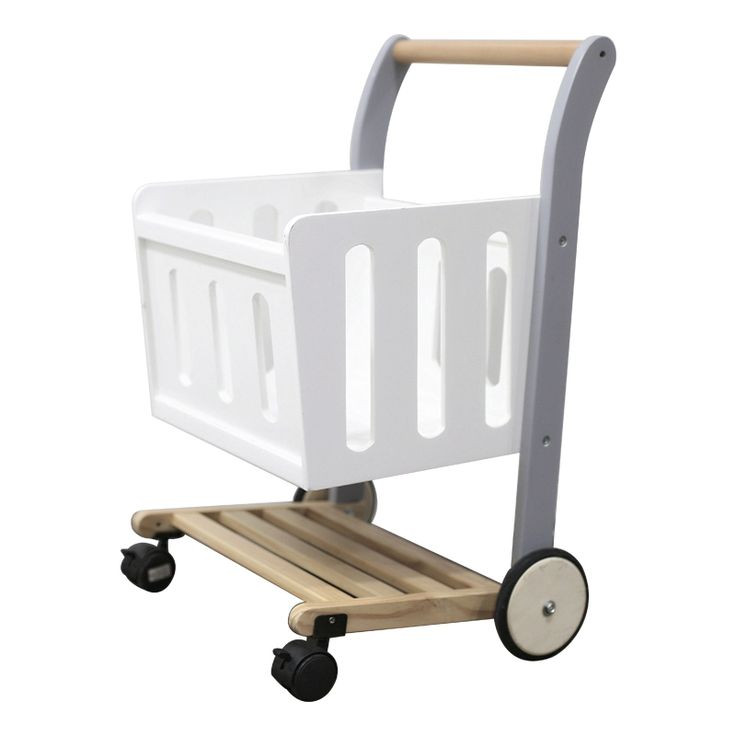 Wooden Kids Toy Trolley Basket Furniture - Buy Kids Toy Basket,Kids Toy Furniture,Wooden Kids Toy Product on Alibaba.com
