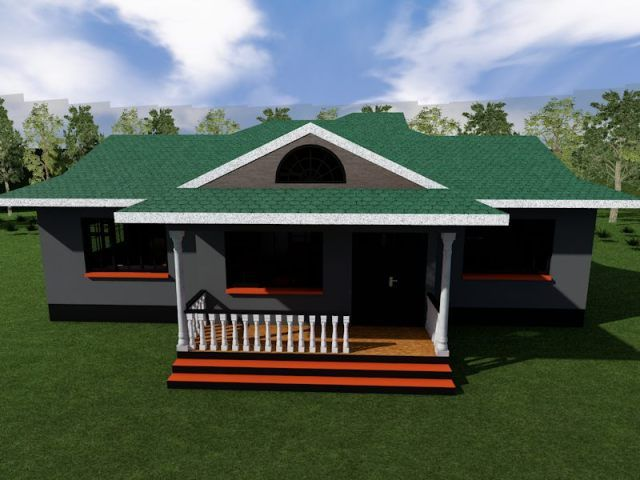 Building Designs Plans In Kenya House Plans In Kenya In 2020 Building Design Plan Real Estate Development Real Estate Marketing