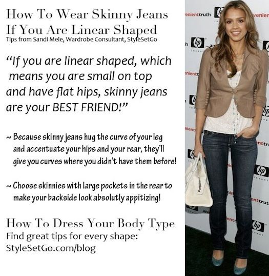 17 Best Images About How To Dress Your Body Type On Pinterest Velvet Holiday Dresses And