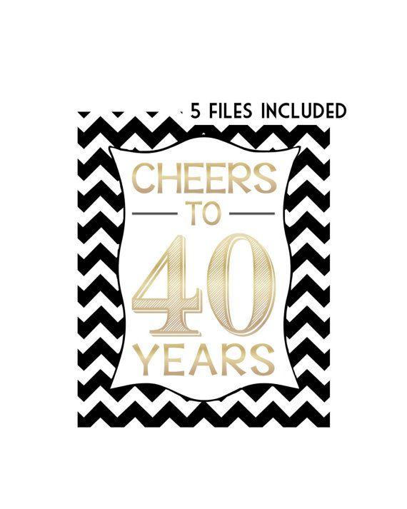 free clip art 60th birthday party - photo #34