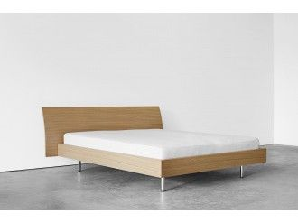 ber ideen zu m bel outlet auf pinterest. Black Bedroom Furniture Sets. Home Design Ideas