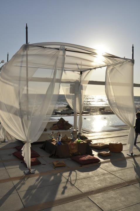 Matrimonio Spiaggia Salento : Oltre idee su cerimonia da spiaggia pinterest