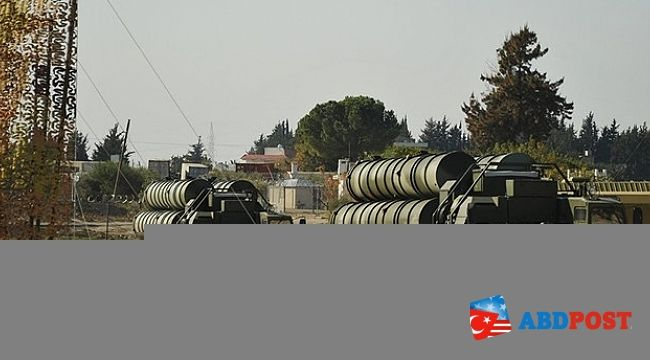 """S-400 purchase will restrict Turkey's access to NATO technology, US official says Turkey's access to NATO technology will be restricted if it acquires Russian S-400 air defense system as the current system is not """"interoperable"""" with Russian missiles, a senior U.S. Air Force official said Thursday.  Speaking to Defense News, Heidi Grant, the deputy undersecretary of the Air Force for international affairs, said the U.S might consider additional action over Turkey's ability to purchase and…"""
