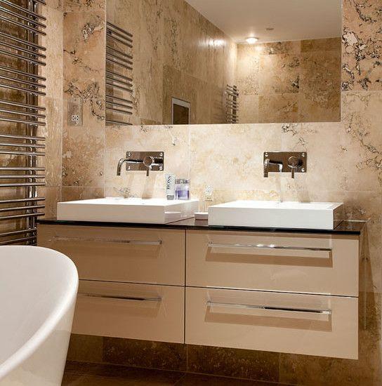 Bathroom Sinks Glasgow 98 best bathrooms images on pinterest | bathroom ideas, floating