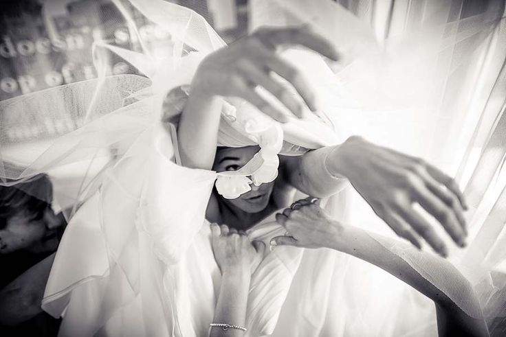 wedding photography by Francesco Spighi - International award winner