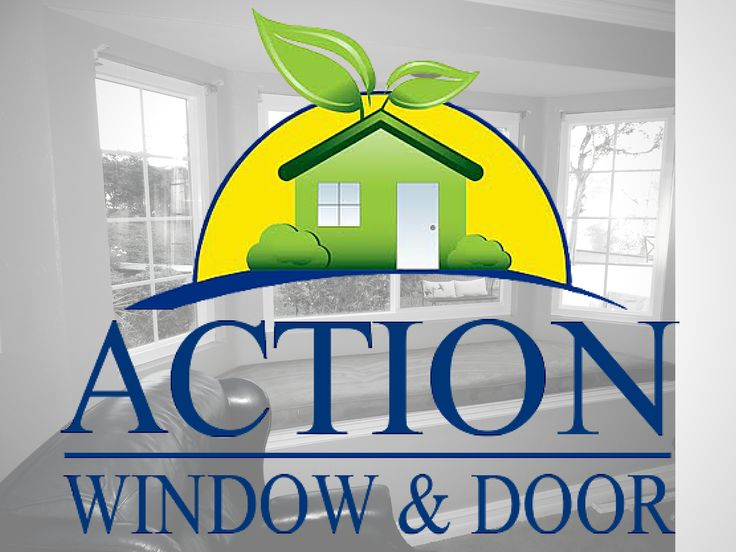 Help Me Choose   Action Window And Door