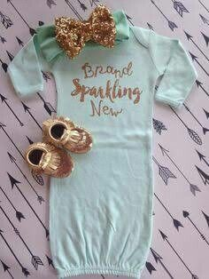 Best 25  Coming home outfit ideas on Pinterest | Cute baby girl ...