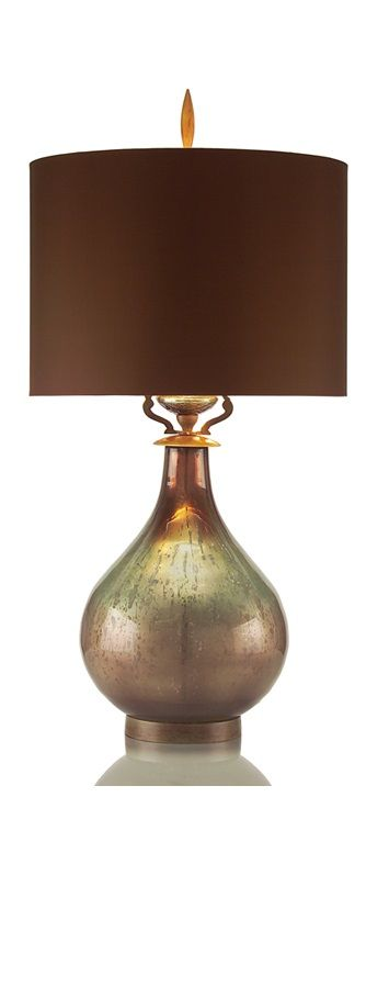 """Large Table Lamps"" ""Large Table Lamp"" Ideas By InStyle-Decor.com Hollywood, for…"