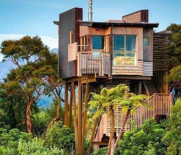 Оторваться от земли: 15 крутых домиков на дереве https://www.inmyroom.ru/posts/12230-otorvatsya-ot-zemli-15-krutyh-domikov-na-dereve?utm_source=RSS   Уютное жилище в Коста-Рике и отель в гавайских джунглях, игровая площадка на заднем дворе и спа в лесу – и все это домики на деревьях. Мы собрали для вас самые оригинальные из них Читать статью полностью...