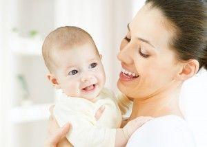 cresterea bebelusului - interesant