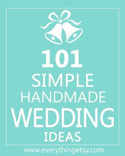 Are you or someone you know planning a wedding? Looking to make it beautiful without spending a million dollars? These 101 free wedding printable will make you extra happy! Handmade wedding are amazing, and this collection of pretty printables is a great place to find just the right wedding invitations, place cards, save the…   [read more]