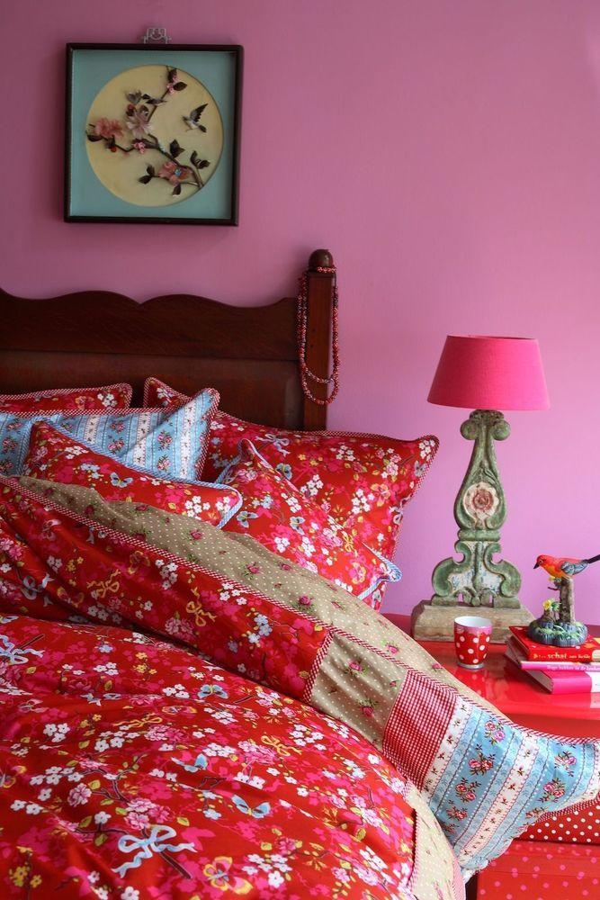 m s de 25 ideas incre bles sobre colchas cama 80 cm en. Black Bedroom Furniture Sets. Home Design Ideas
