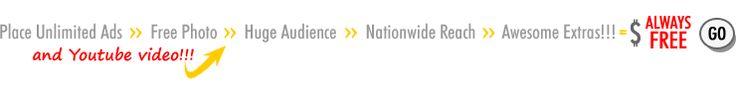 DUMPSTER SALES WAYNE NJ 908-313-9888 NJWASTEDISPOSAL.COM | Employment, Jobs, Careers | Newark,jersey City,elizabeth, New Jersey | 609589
