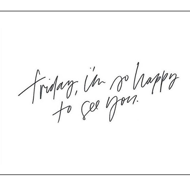 Happy Friday!  #friday #friyay #finally #weekend #relax #baldowski #baldowskiwb #shoes #fashion #fashionbrand #polishbrand #photooftheday #instagood #happy #happyfriday #instamood