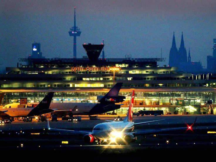 #SZ   #Merz #Kuer #am Airport Koeln/Bonn gescheitert                                                     http://saar.city/?p=78623