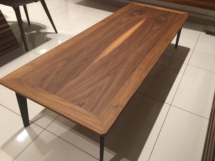 http://bit.ly/2iQmhkD שולחן סלון מעץ דגם 'לייסטים'