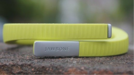 10 essential Jawbone UP24 Tips: Get more from your new Jawbone fitness band (LOVE my Jawbone UP24!!)