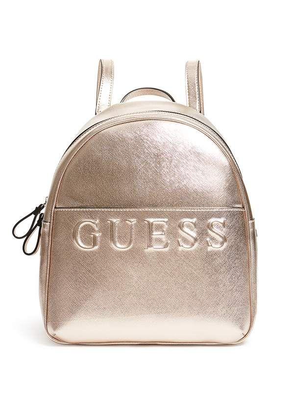 Laken Color-Block Backpack  305d9188645c9