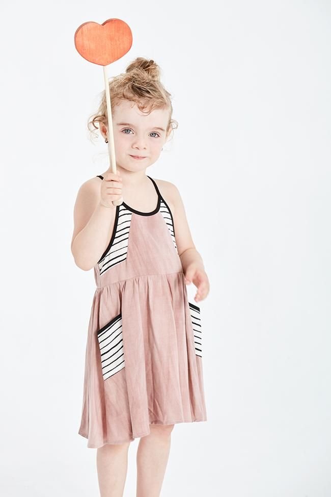robe-libellule-rose-cokluchmini-pe18-e