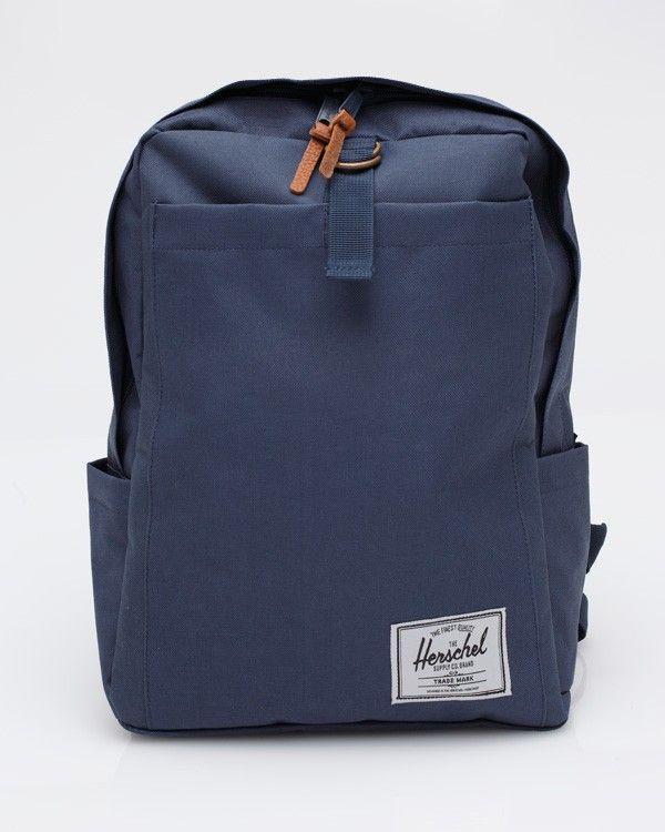 bag book pack back