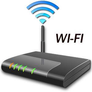 Image result for broadband internet connection