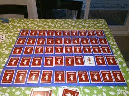 Image result for stag n doe games