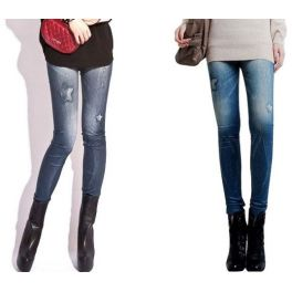 http://dumshop.cz/6336-thickbox_leoshoe/leginy-jeans.jpg