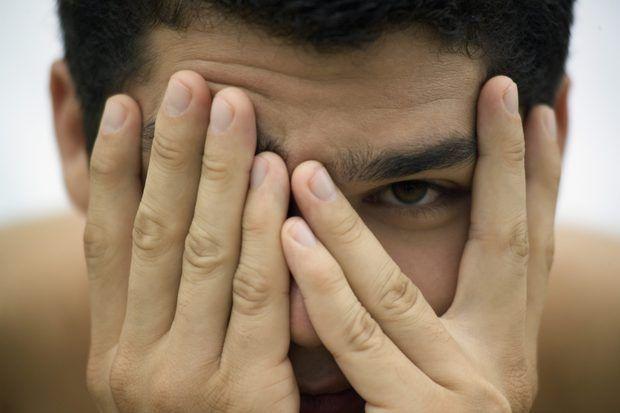 Ejercicios de terapia ocupacional de coordinación entre la mano y la vista