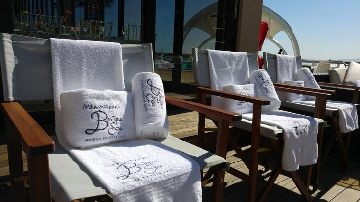 Its time for our #SecretariesDay guests to relax and be pampered with @Mangwanani! A gorgeous day for a #ShimmyEvent