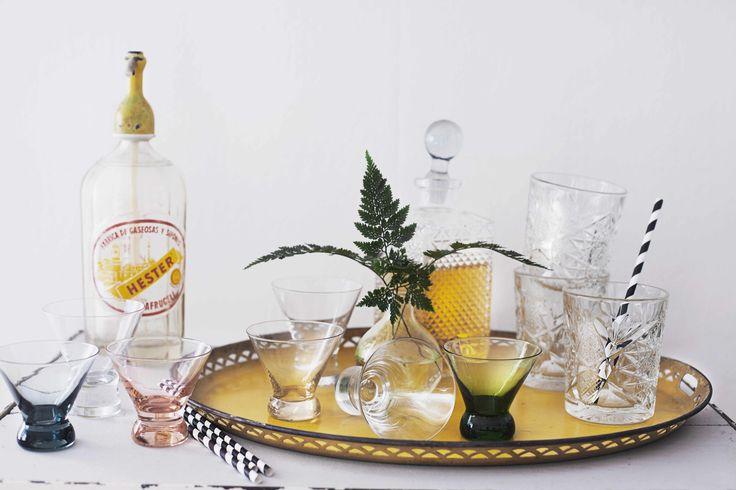 Drinkbjudning