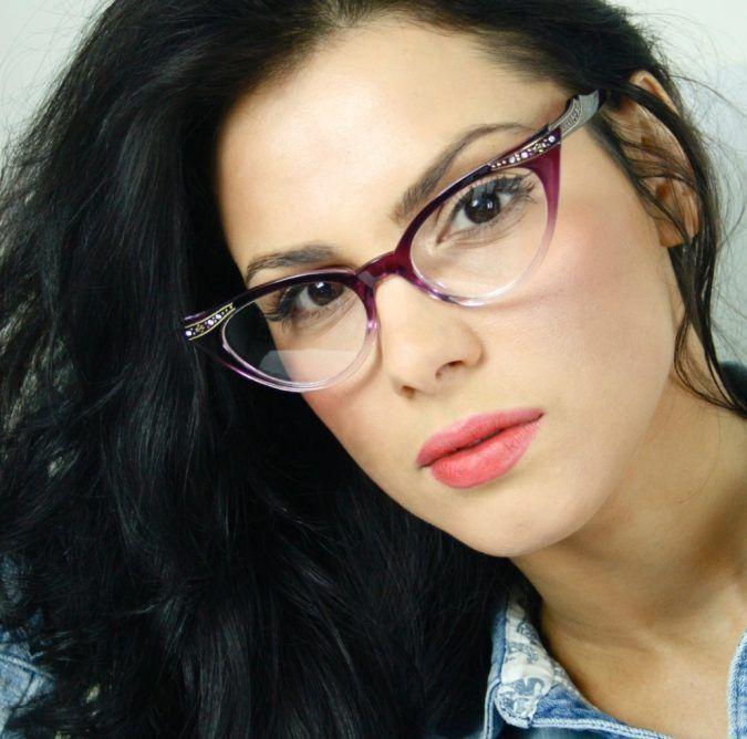 b0b290e726d9 Womens Eyeglasses Trends 2017 « Heritage Malta